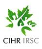 CIHR/IRSC