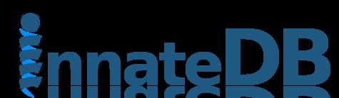 InnateDB logo