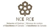 Networks of Centres of Excellence of Canada (NCE)/RCE