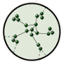 NetworkAnalyst Logo